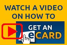 eCard_Video_FB