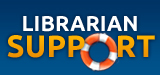 librariansupport-featurebox-160x751