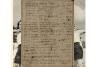 Schwenkfelder Library & Heritage Center – Rosina Heydrich's Midwifery Manual and Ledger, 1770-1819
