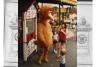 Scranton Public Library – Nay Aug Amusement Park–The Strohl Collection