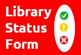 Lib_Status