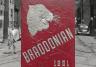Braddock Carnegie Library Association – Braddock Area Yearbooks