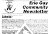 Erie County Public Library – Erie Gay News