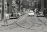 Pittsburgh City Archives – Centre-Morgan Redevelopment Area Photographs, 1953