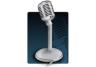 Wilkes University – Wilkes University Audio Recordings