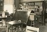 Benjamin Franklin Jones Memorial Library – Selected Photographs Aliquippa Area