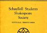 Pottsville Free Public Library – Schuylkill County History