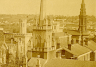 Historical Society of Montgomery County – Historic Photographs of Norristown