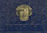 Bernville Area Community Library – Tulpehocken High School Yearbooks