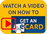 eCard-Video