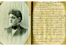 Chester County History Center – Women's Suffrage and Civil Rights Collection